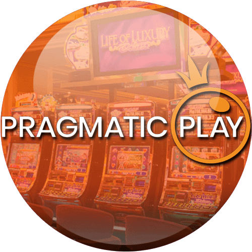 slot game plaza4d